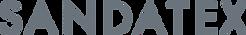 sandatex-logo1.png