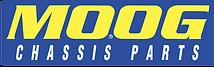 moog-4-logo-png-transparent_edited.png