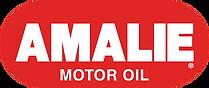 Amalie Oil.png