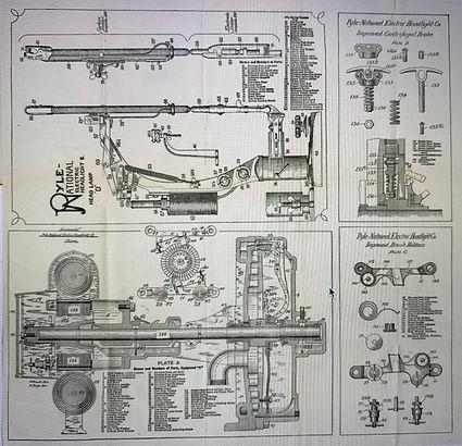 locomoative parts.jpg