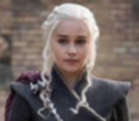 1509922767_preview_Daenerys_Dragonpit.jp