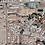 Thumbnail: TERRENO EN SAN BARTOLO, PACHUCA