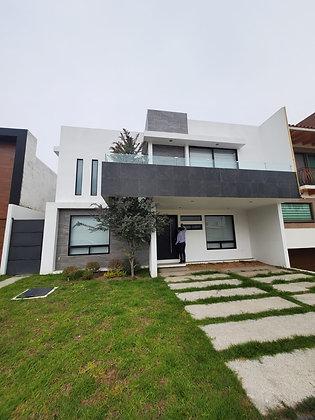 Excelente Casa en venta Residencial Dolores