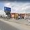 Thumbnail: LOCALES EN PLAZA HERRADURA