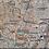Thumbnail: Excelente Terreno En Venta Zona Plateada