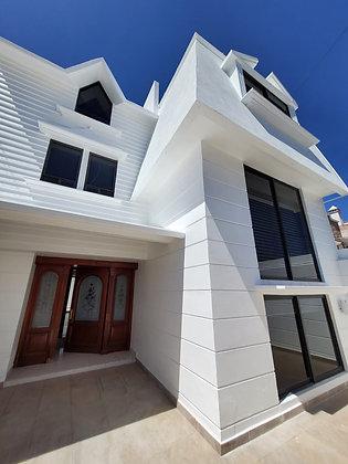Excelente Casa en venta en San javier