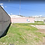 Thumbnail: TERRENO EN FRACC. PROGRESO, PACHUCA