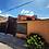 Thumbnail: OFICINAS EN SAN LORENZO, TULA