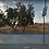 Thumbnail: Terreno en  Blvd. Paseos de Chavarría,Hidalgo