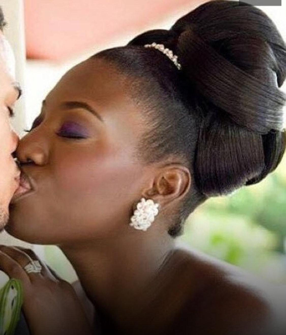Wedding Consut