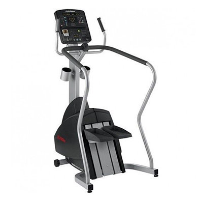 Integrity STAIRCLIMBER CLSS