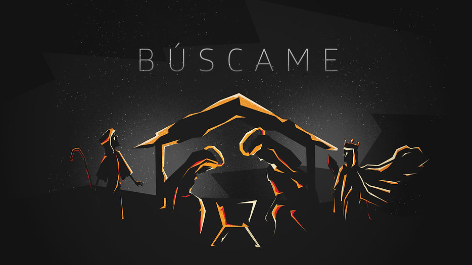 Buscame.jpg