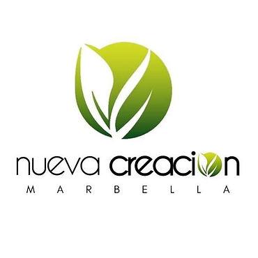 nc marbella 2.jpg