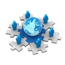 IT Management Solutions