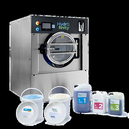 hydrofinity-machine-20kg.png