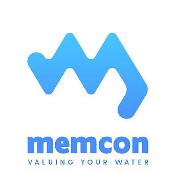 Memcon logo.png