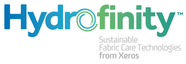 Hydrofinity_linear_colour_logo.png