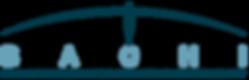intro-logo.png