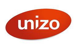 unizo_rgb_shaded_0.jpg