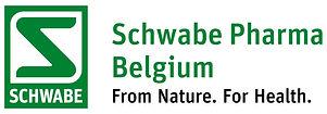 logo schwabe belgium jpg.jpg