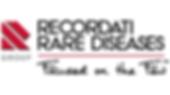 recordati-rare-diseases-logo-vector.png