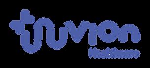Truvion logo_sRGB.png