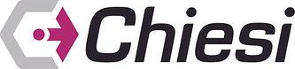 Chiesi Logo - 1.Primary (002).jpg