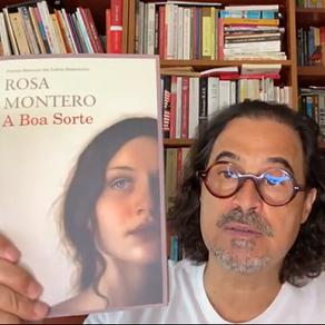 Livros - José Eduardo Agualusa