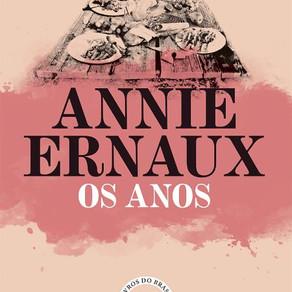 Tradução - Maria Etelvina Santos