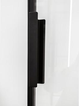 Handgreep Levem 20 met magneetsluiting