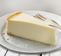 NY-cheesecake.png