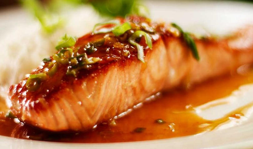 salmone glassato.jpg