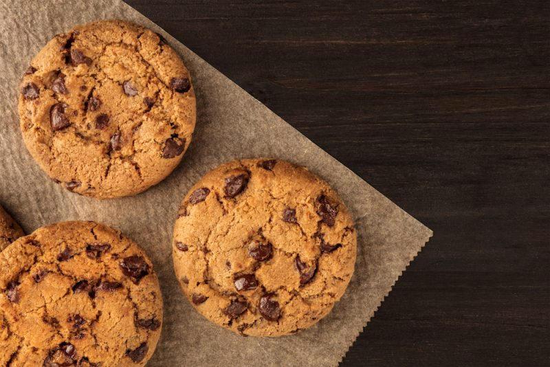 Cookies americano.jpg