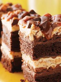 Chocolate-Peanut-Butter-pie.jpg