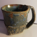 ceramic mugs (24).jpg