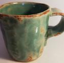 ceramic mugs (27).jpg