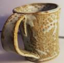ceramic mugs (26).jpg