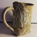 ceramic mugs (22).jpg