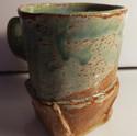 ceramic mugs (9).jpg