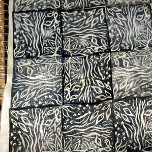 Textile Printing Workshop