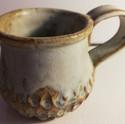 ceramic mugs (21).jpg