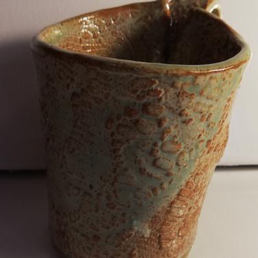 ceramic mugs (10).jpg