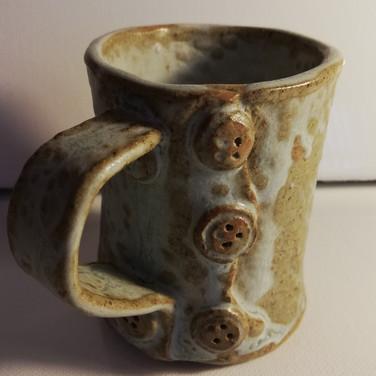 ceramic mugs (15).jpg