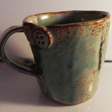 ceramic mugs (17).jpg