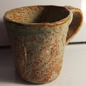 ceramic mugs (3).jpg