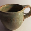 ceramic mugs (14).jpg