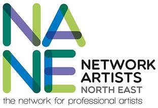 NANE Logo.jpg