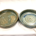 Small dishes SOLD