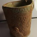 ceramic mugs (5).jpg