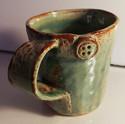 ceramic mugs (18).jpg